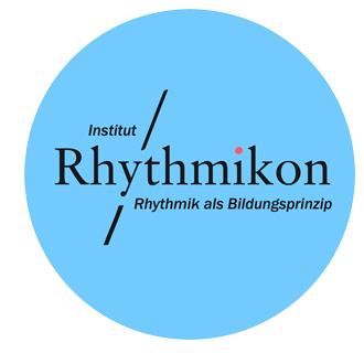 institut rhythmikon
