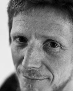 Christian Menge : Gastdozent