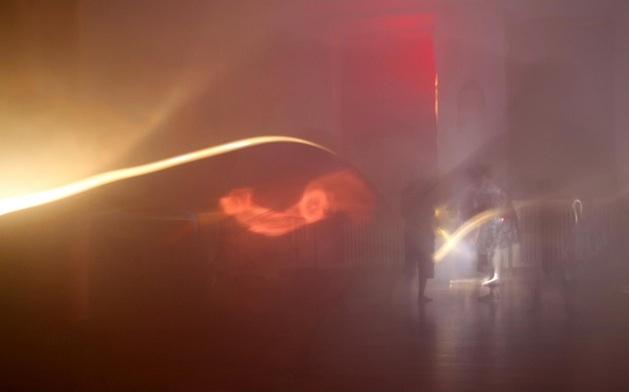 lichtwelt17