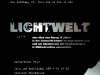 licht-welt