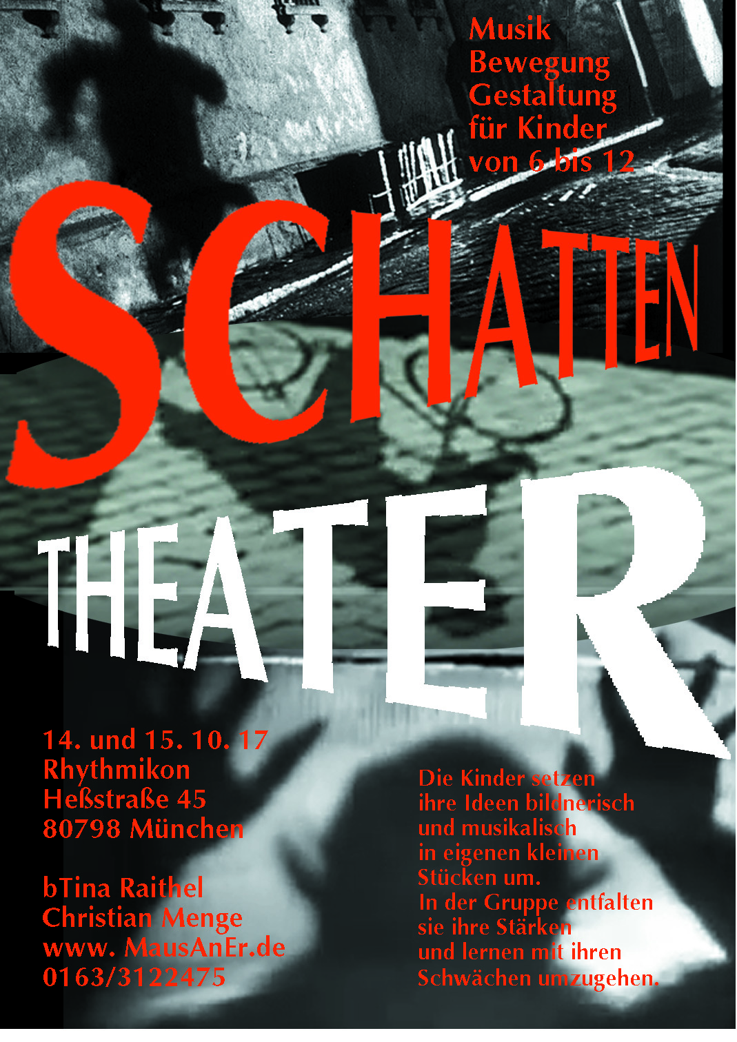 schattentheater10_17